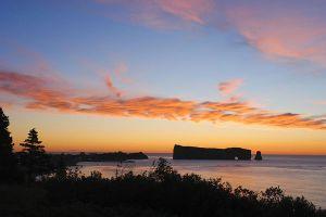 before-sunrise-perse-rock_l